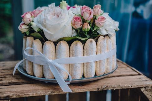 Mariage au Domaine de la Tour de Labergement Dijon France