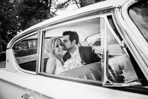 Mariage chic au Domaine de Pont de Pany