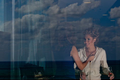 David Brenot french photographer miami