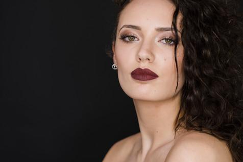 Makeup_becomeyou-36.jpg