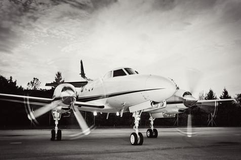 AIRMANA-3.jpg