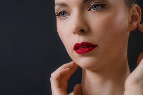 Makeup_becomeyou-160.jpg