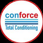 conforce_新ロゴ_1.png