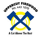 Uppercut_Firewood_Logo.jpg
