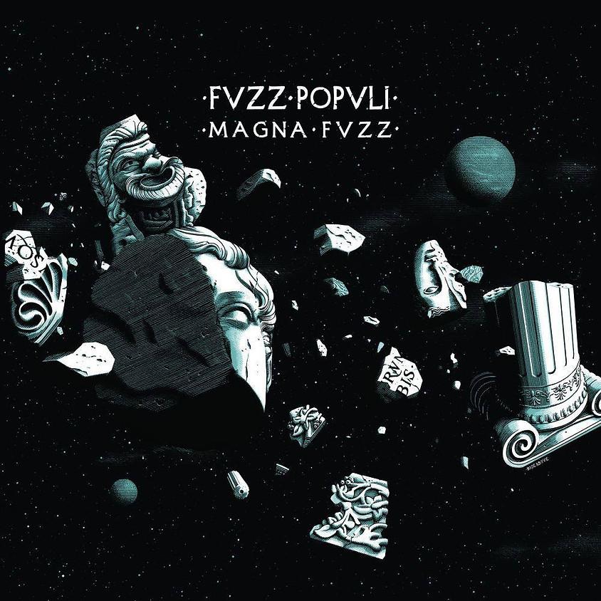 Fvzz Popvli (IT)