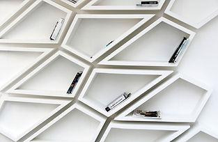 Prodotti Interior Design