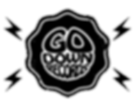 Logo Godown Records 2018.png