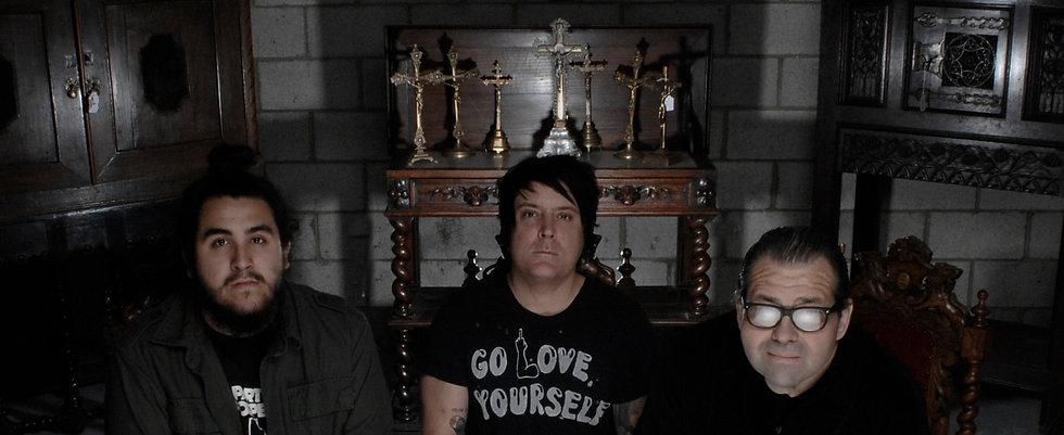 Fatso Jetson band
