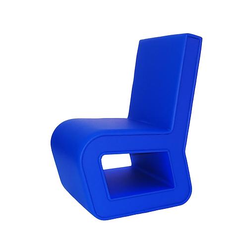 Migodo Blu