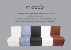 MIGODO - cos'è?