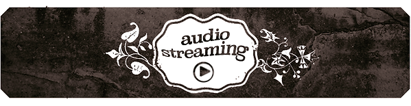 Listen to our music on streaming!