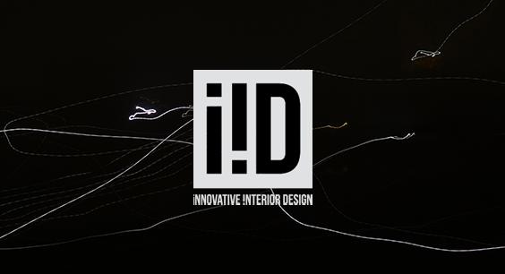 Il nuovo e-shop IID è online