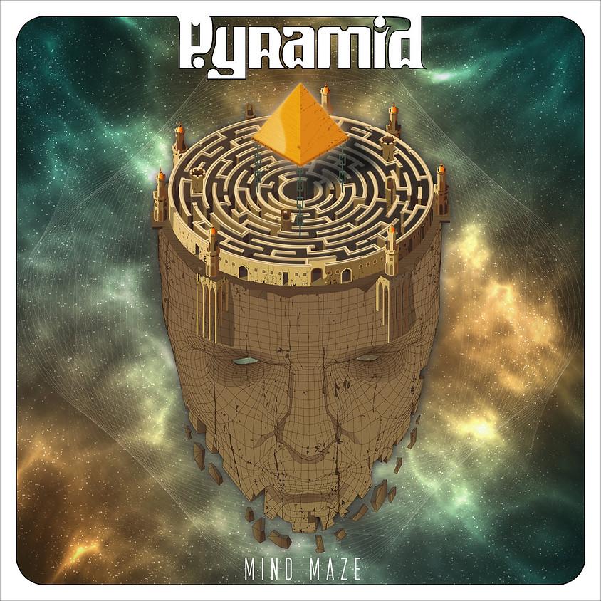 Pyramid (DE)