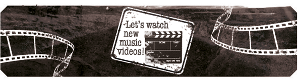 Watch the music videos of our artists!