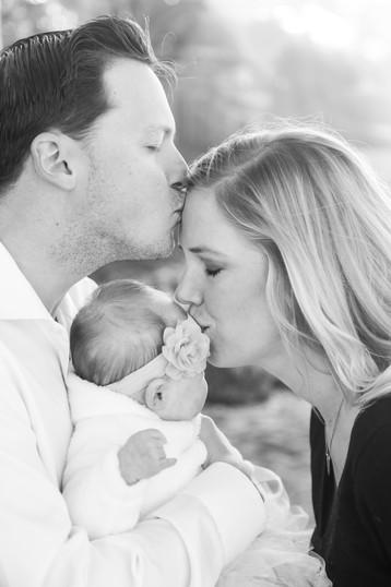 Carlsbad Family Photographer