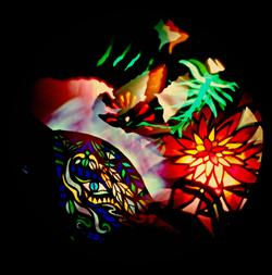 planete-ede-gros-plan-cercle-300-dpi_iWG