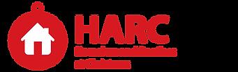 HARC-Logo_rendered3.png