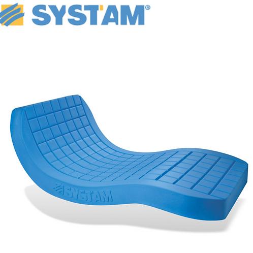 SYSTAM ViscoFlex Monobloc