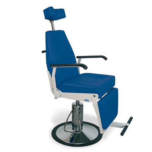 PROMOTAL FAUTEUIL ORL 2863