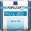 Thumbnail: ABENA ABRI-SOFT Basic 60 x 90 cm