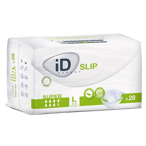 ID SLI SUPER L