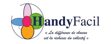 HandyFacil.png