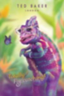 Ted Chameleon.jpg