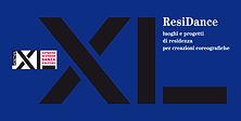 757_Logo_ResiDance.jpg
