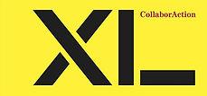 1328_banner_CollaborAction_newsletter.jp