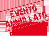 evento-annullato_x_maltempo.png