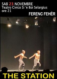 FERENC.jpg