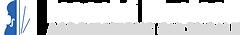 Logo-white-invert-grande.png