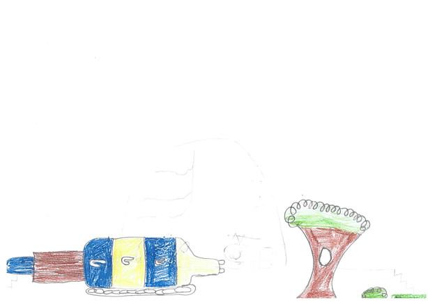 disegni005-1.jpg