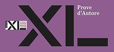 1208_banner_prove_dautore_XL.jpg