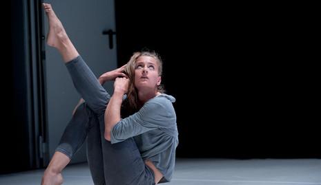 _Real_Love__Teatr_Tańca_Zawirowania____c