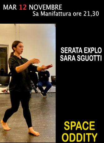 SARA.jpg