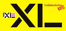 12_Collaboraction_Kids.jpg