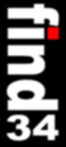 FIND34-logo.jpg