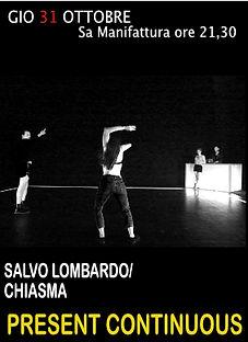 SALVO.jpg