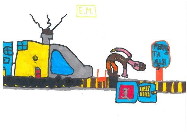 disegni004-1.jpg