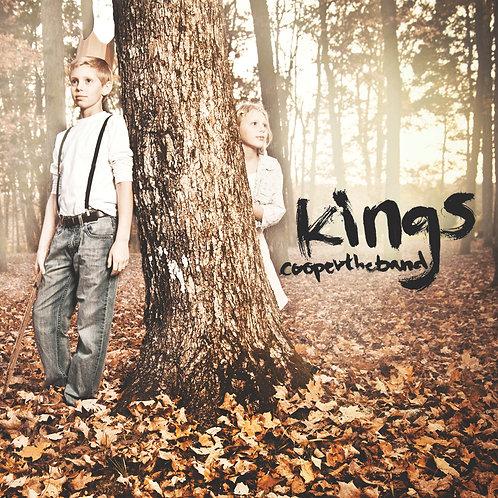 Kings EP