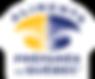 Logo_APQ_RGB_sansfond.png
