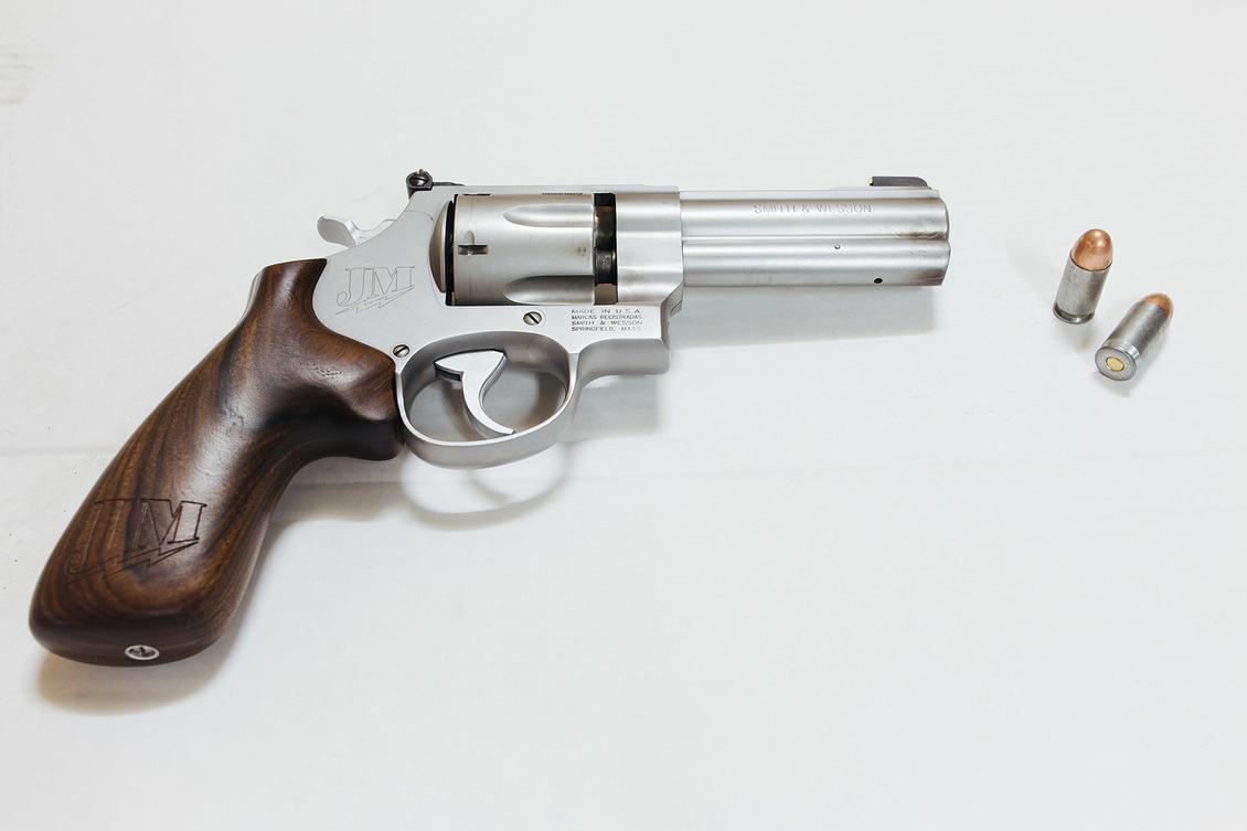 оружие6
