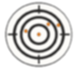 Атом, Стрелковй клуб Атом, Учебно-методический центр Атом, тир, стрельба, научиться стрелять, обучение стрельбе, пострелять, пострелять в тире, Тир в Железнодорожном, Железнодорожный тир, г. Железнодорожный, ул. Гидрогородок, д. 3, 8 495 522-97-41