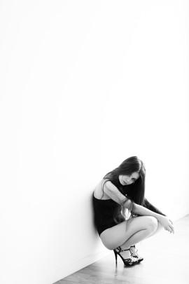 Janna-5038.jpg
