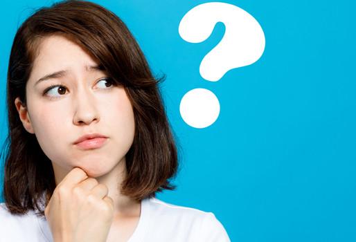Subject and Object pronouns - Você sabe a diferença entre eles?