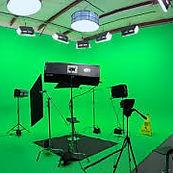 estúdio-digital-coworking-sorocaba