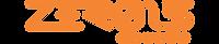 ZER015-logo