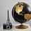 Thumbnail: globe trott'or