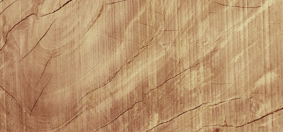 pngtree-cracked-wooden-texture-backgroun